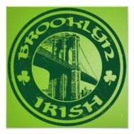 brooklyn_irish_poster-re02d6ca1bc0a4023abb55686c320d0e6_xhrnf_8byvr_324