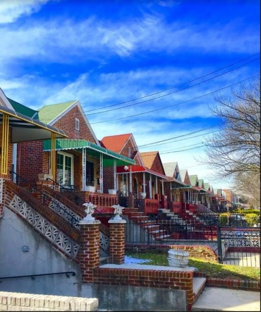 east-flatbush-metal-porches