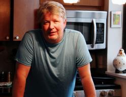 jim kitchen
