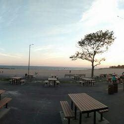 manhattan beach 2