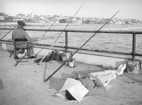 manhattan beach 70s