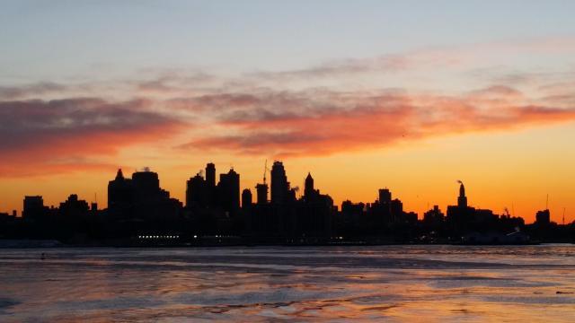 sunrise12