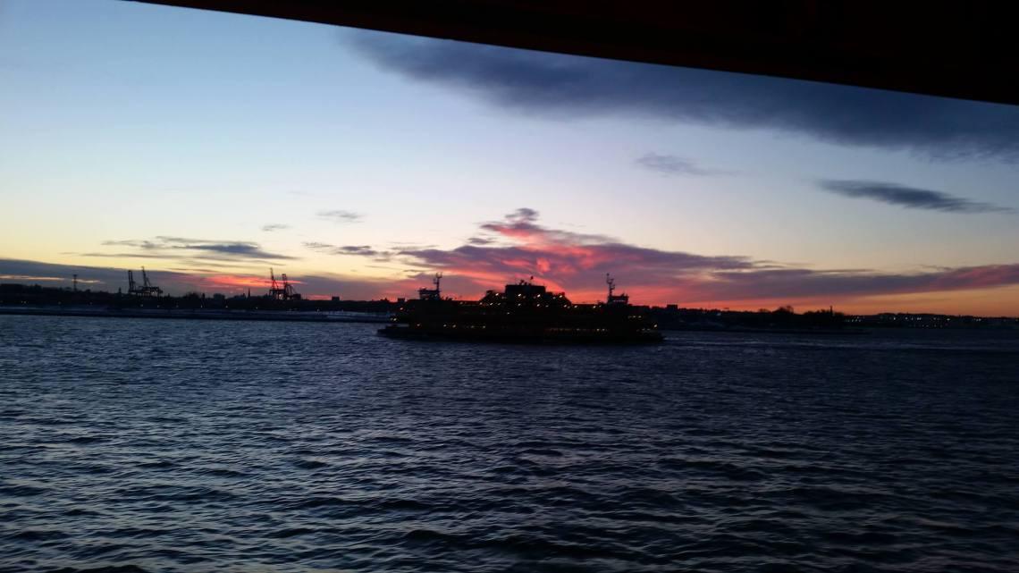 sunrise14
