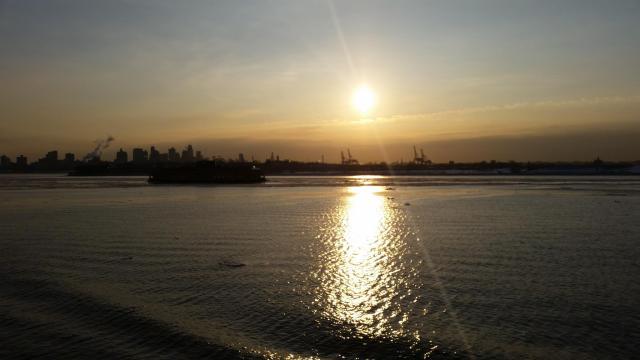 sunrise8