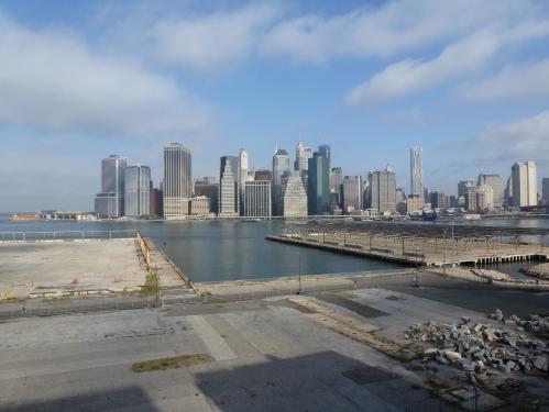 Brooklyn_Bridge_Park_Pier_5 before