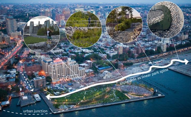 Brooklyn_Bridge_Park_Pier_design