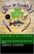 hook2
