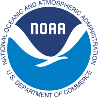 NOAA_logo.svg