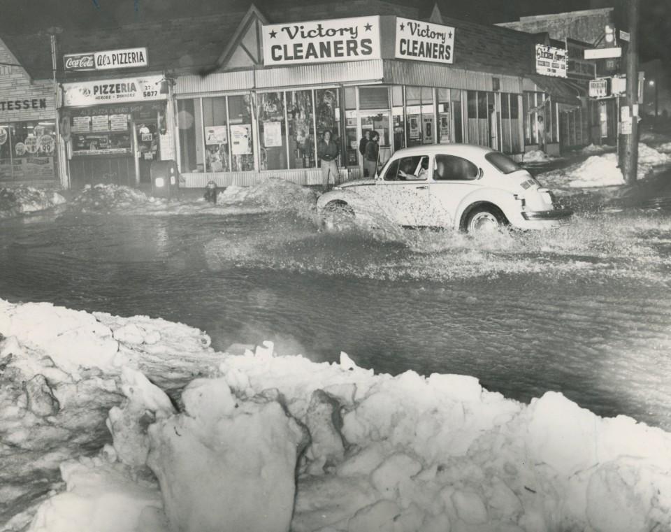 staten island blizzard2