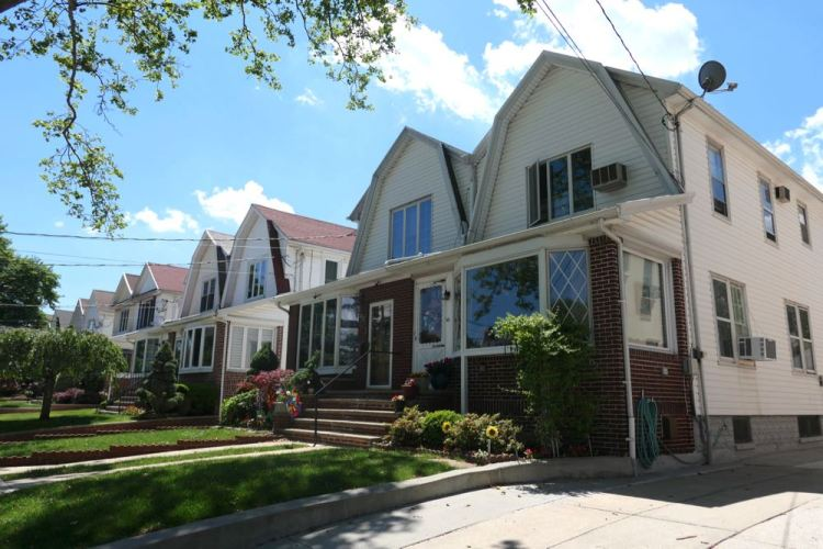 Bay-Ridge-residential-architecture5