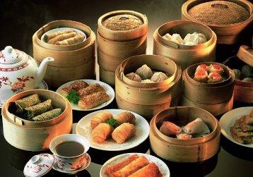 chinatown food 1