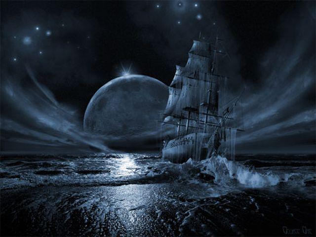ghost-ship