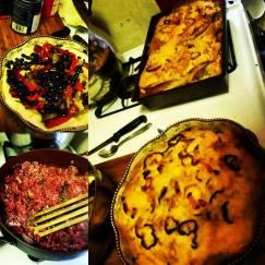 mexican lasagna2