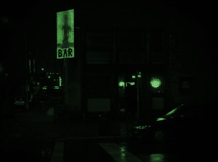 up bar_edited-1