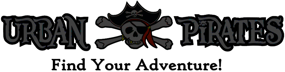 urban pirates logo_edited-2
