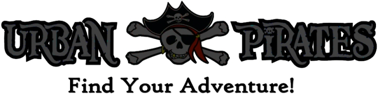 urban pirates logo_edited-2