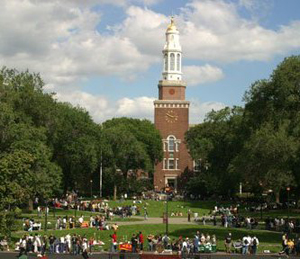 BC_campus_quad