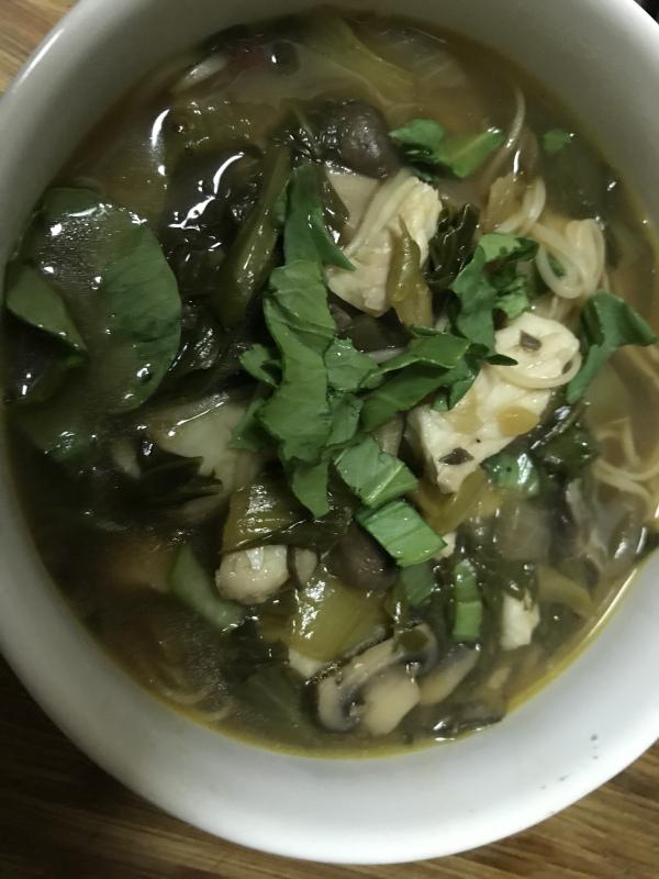 asian fishermans stew.jpg