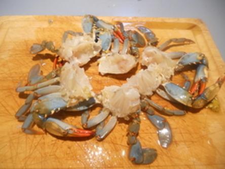 crabm