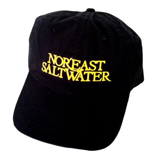 noreast hat