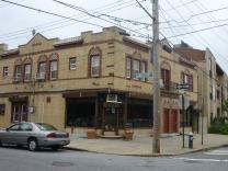 Lee's Taven Staten Island