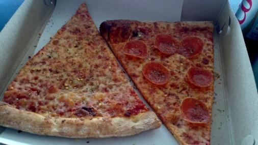 pizza one plain one pepp.jpg