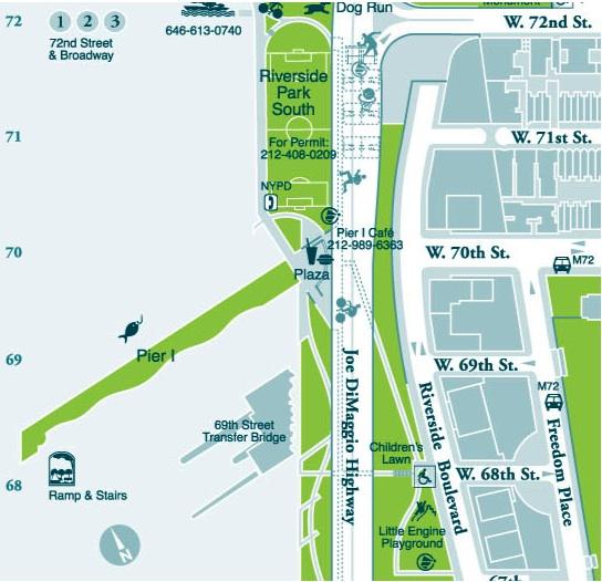 riverside-park-south-map