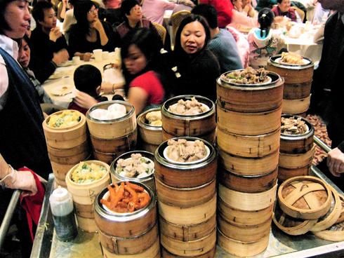 chinatown food 2
