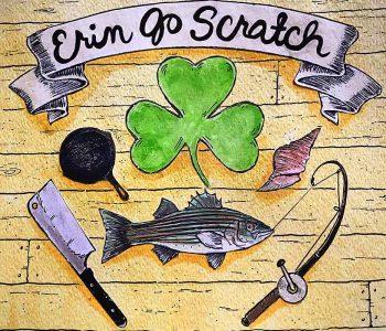 ErinGoScratch