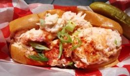 lobster-roll2