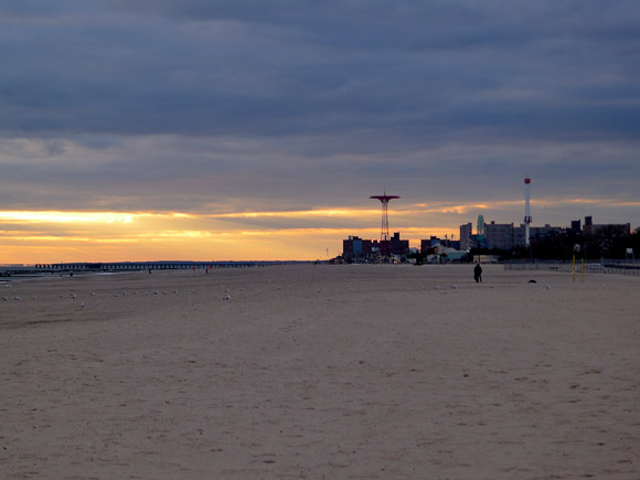 coney-island-new-york-83