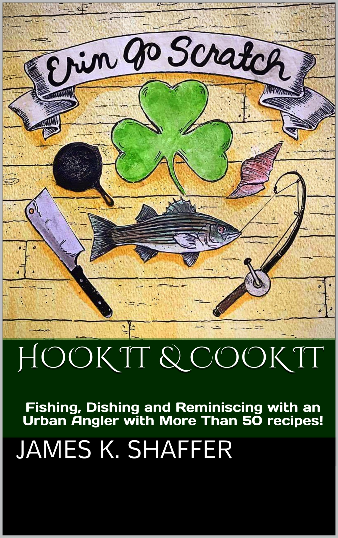 hook it cover
