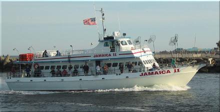 jamaica 2