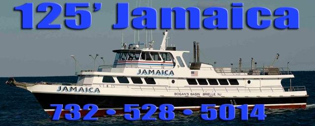 jamaicaheaderwebfinal2