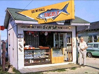 2073-Ed-McFalls-Tackle-Shop-1960