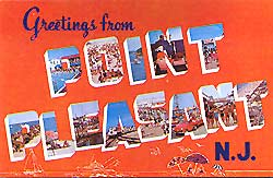 pointpleasant